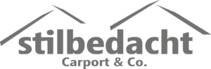 Logo-1024x338 (1)