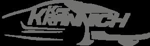 Logo4-1-768x236
