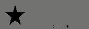 Logo_white_60